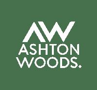 Ashton-Woods-Logo