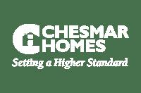 Chesmar-Homes-Logo