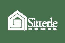 Sitterle-Logo
